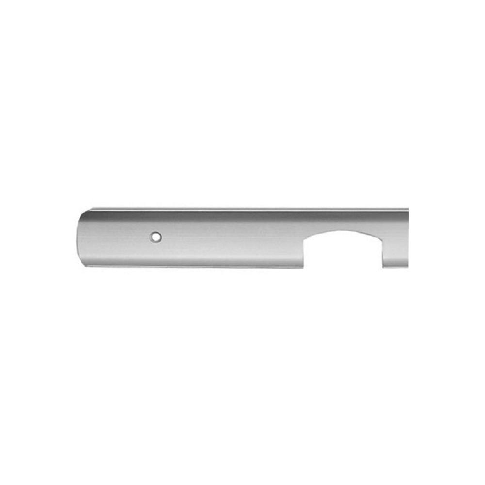 Spojovací lišta, NOVA PLUS DO-022-28