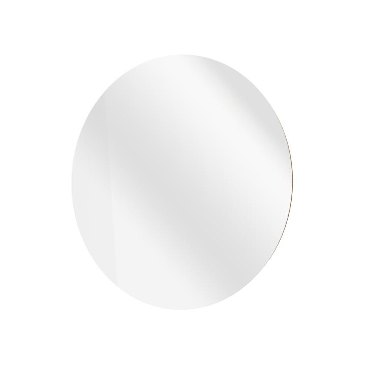 Zrkadlo SL70, KIARA