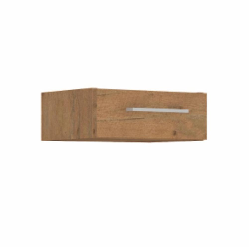 Šuplíková skrinka, dub lancelot, VEGA 40 G-13 1S