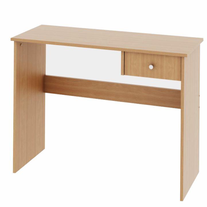 PC stôl, buk, VASOL