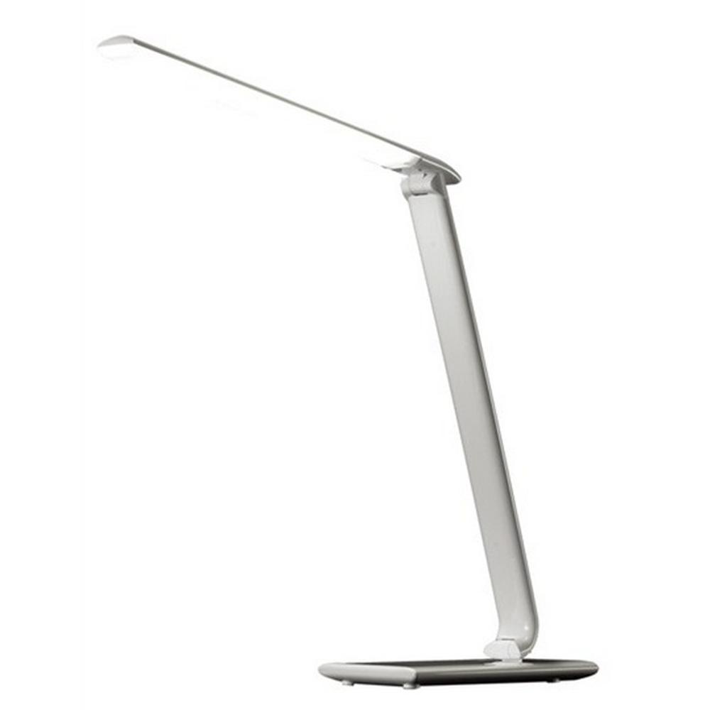 Asztali lámpa W037-w, fehér fény