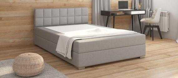 Paturi pentru dormitor 80x195
