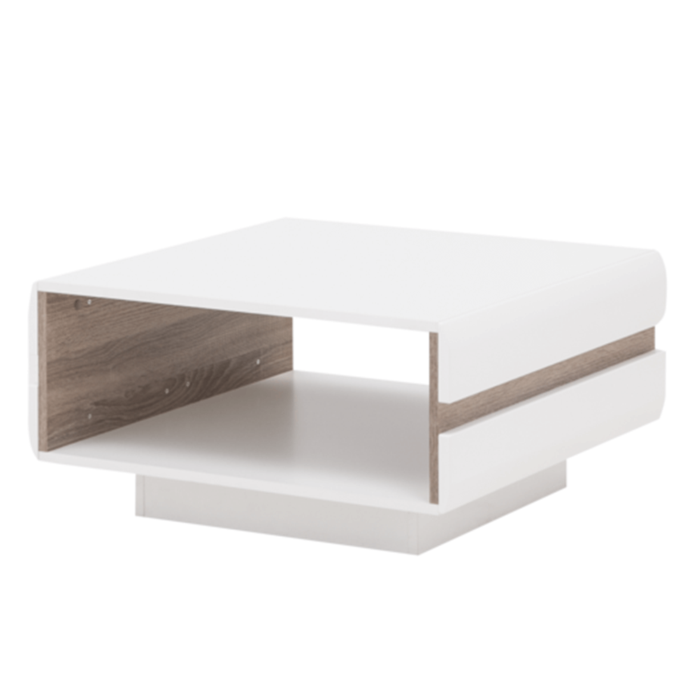 Konferenční stolek LYNATET TYP 70