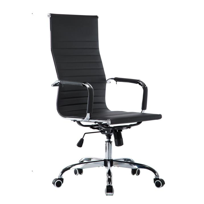 AZURE 2 NEW modern irodai szék szürke