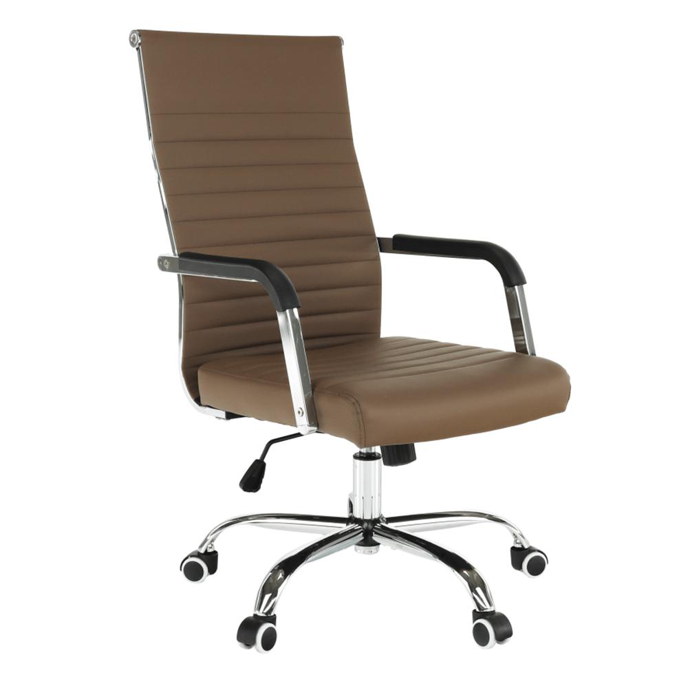 Irodai szék 225583