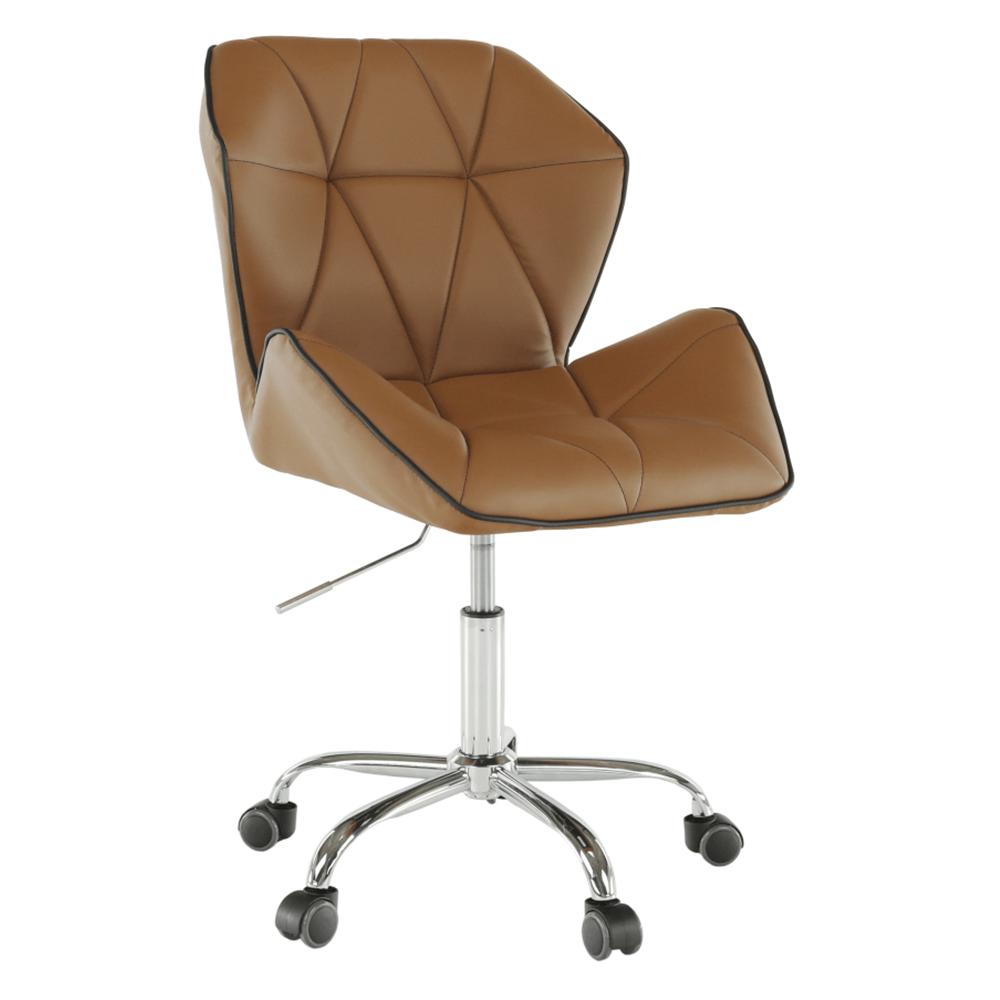 Irodai szék 228985