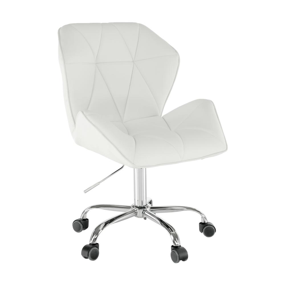 Irodai szék 228986