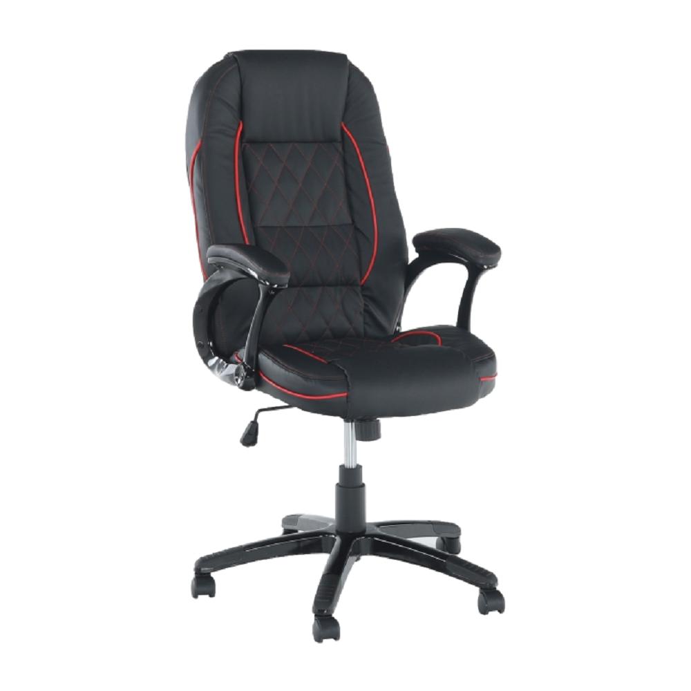 Irodai szék 233876