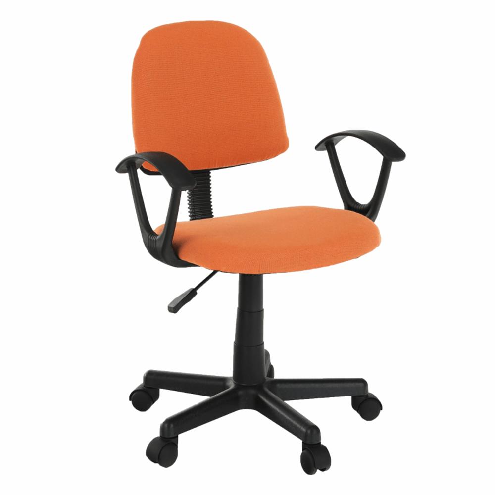 Irodai szék 234345
