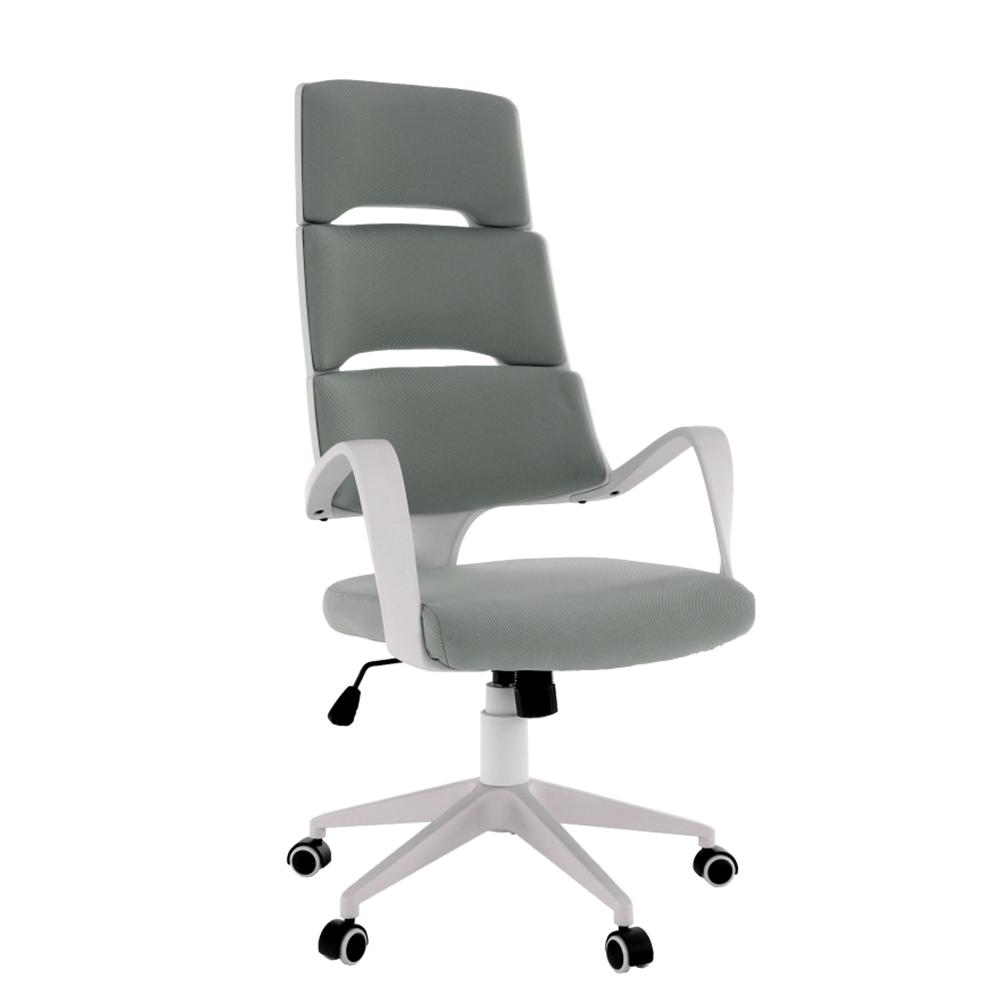 Irodai szék 234435