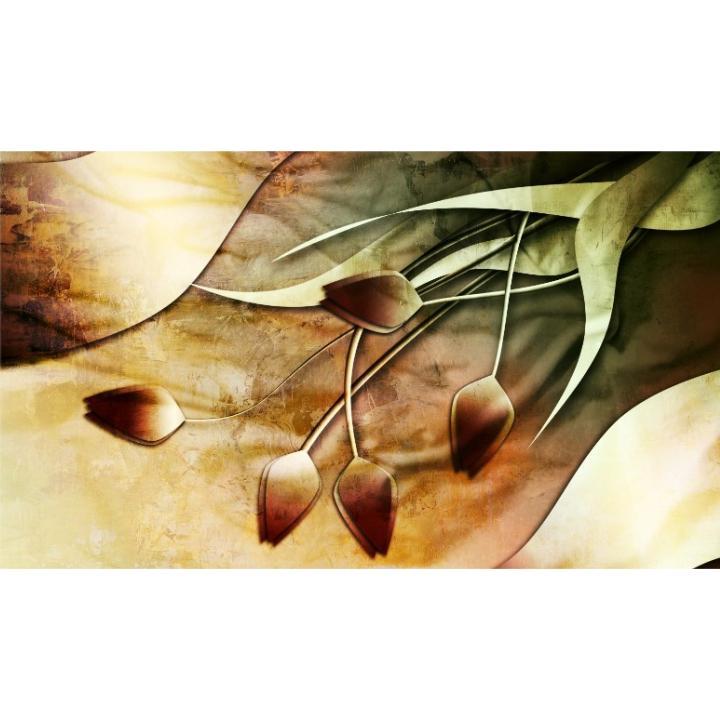 Obraz, s motívom, 100x70 TYP B, F004119F