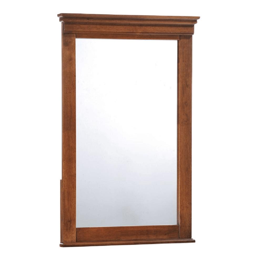 Zrkadlo, dub tmavý, SATURN 5