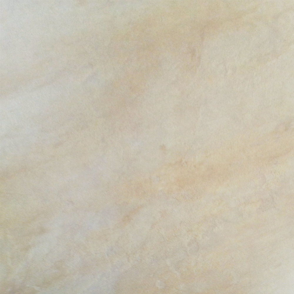 Kuchyňská skříňka, olše, levá, LORA MDF NEW KLASIK S40