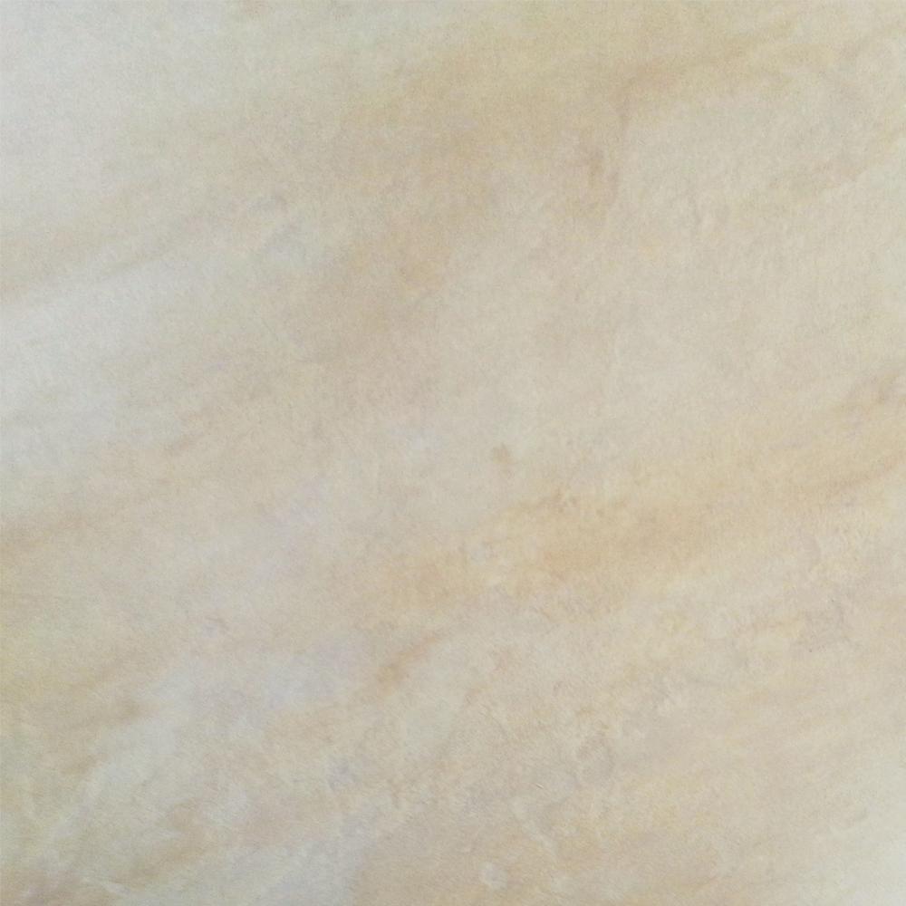 Kuchyňská sestava, olše, LORA MDF NEW KLASIK