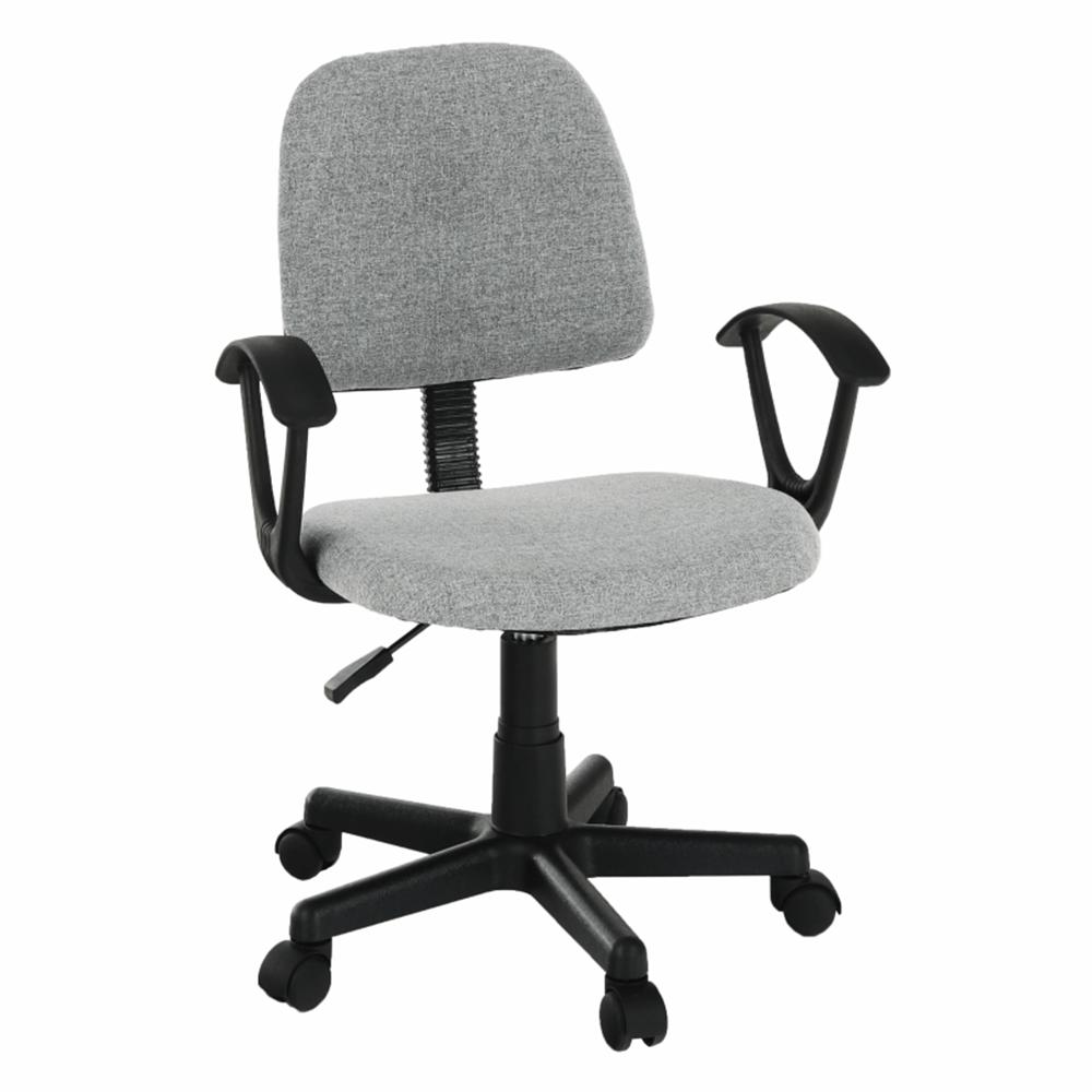 Irodai szék 241741