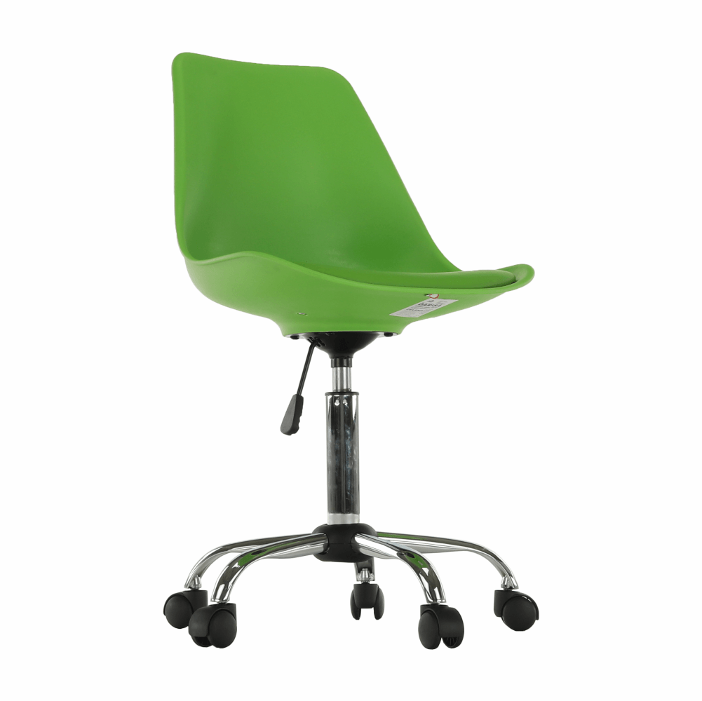 Irodai szék