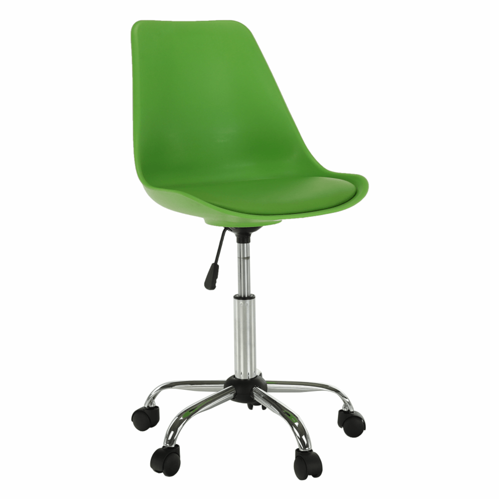 Irodai szék 242474