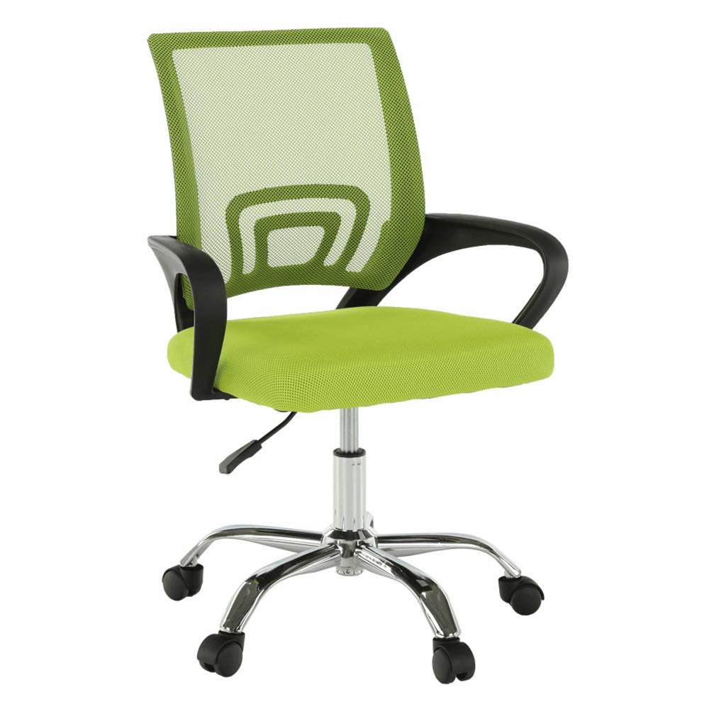 irodai szék 251109