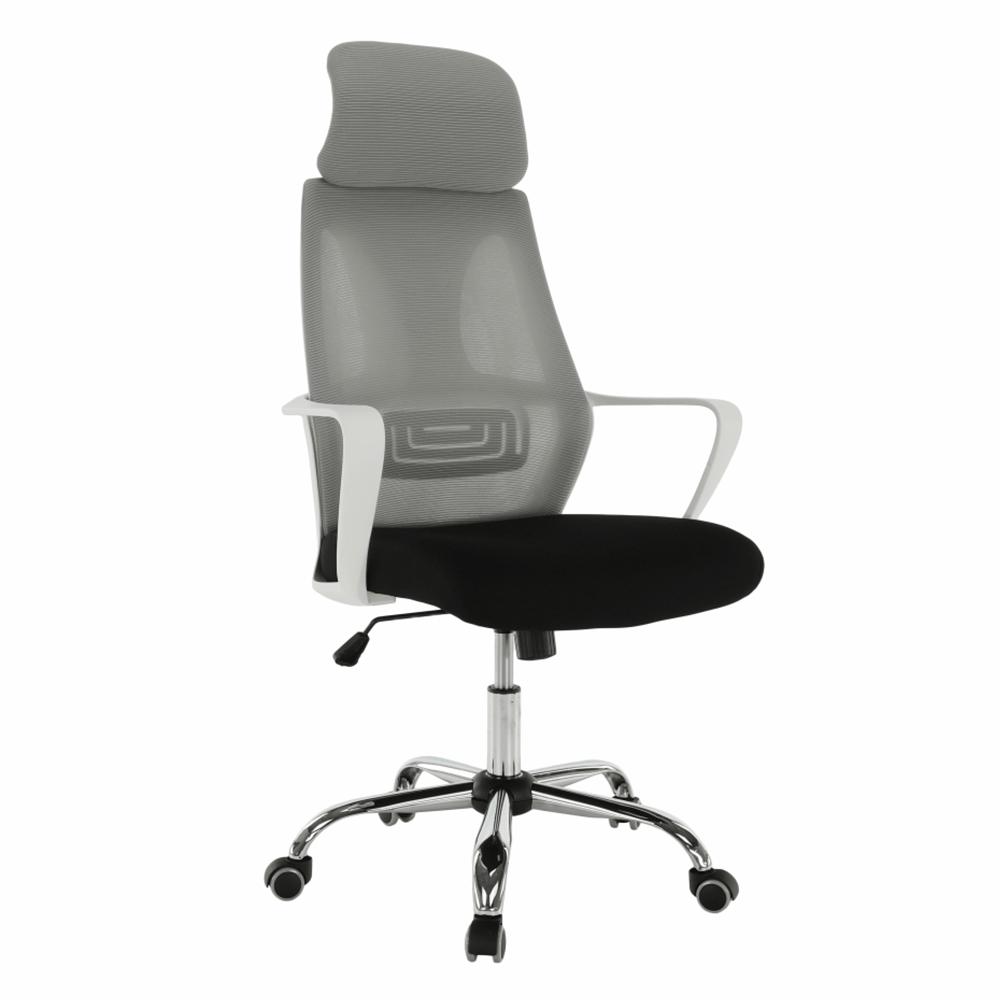 Irodai szék 254552