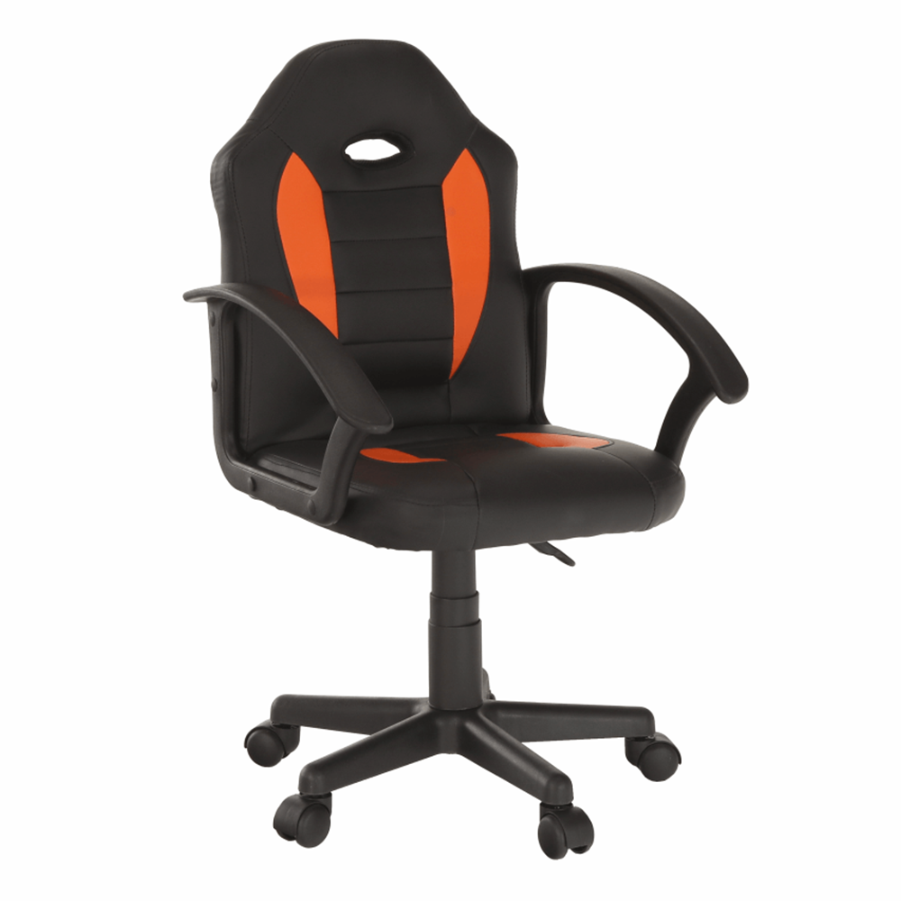 Irodai szék 254605