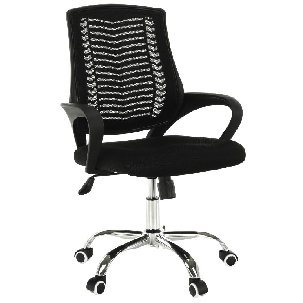 Irodai szék T061