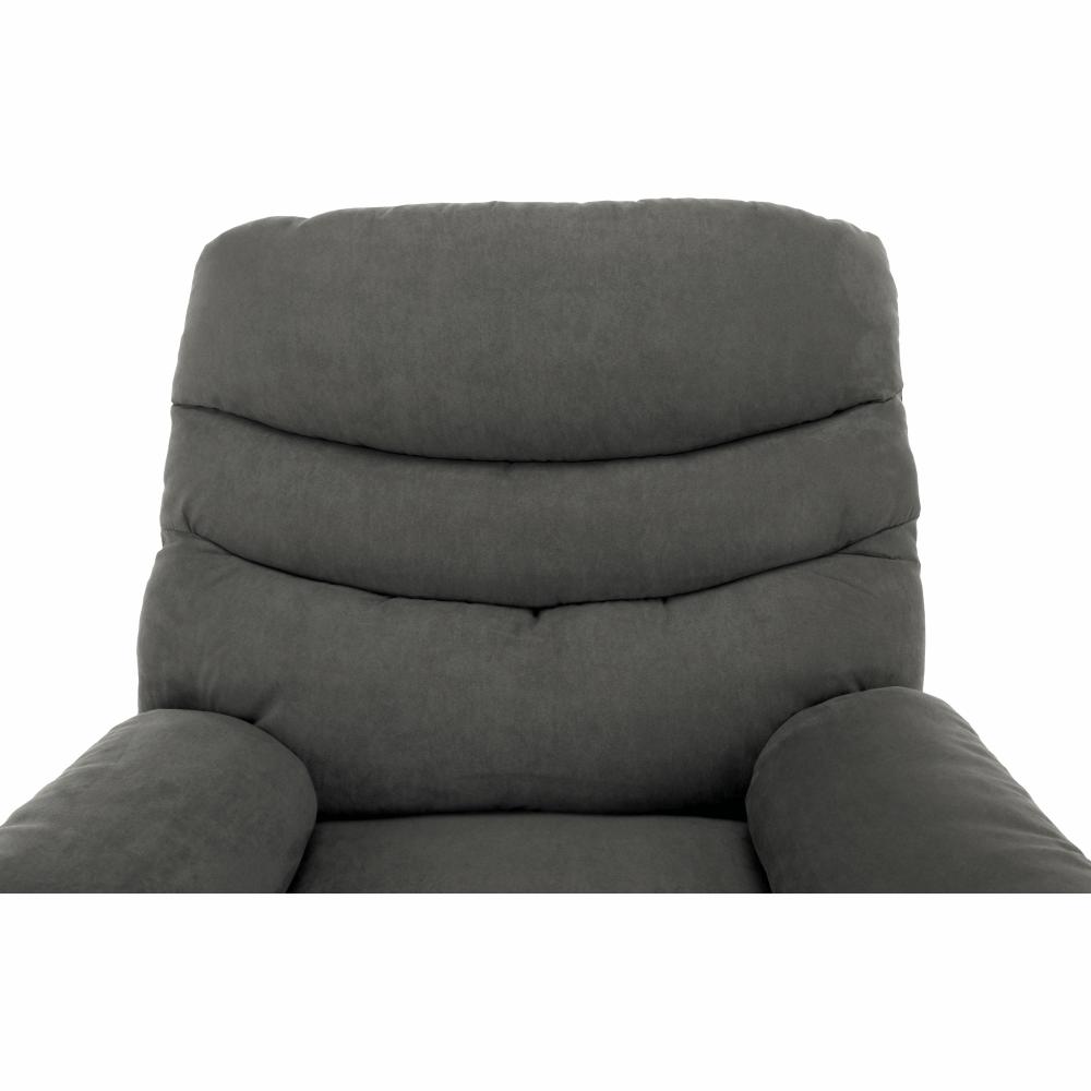 Állítható masszázs fotel
