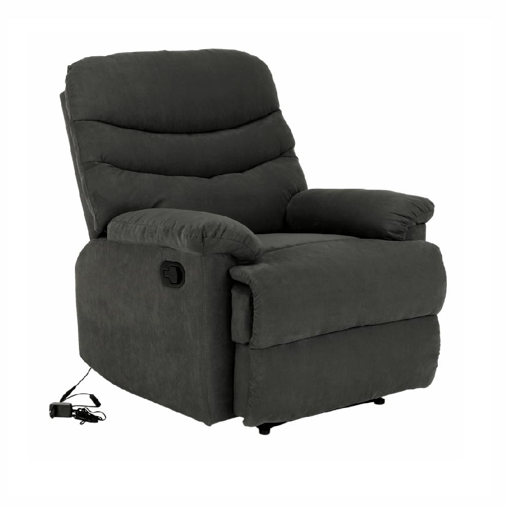 Állítható masszázs fotel T02