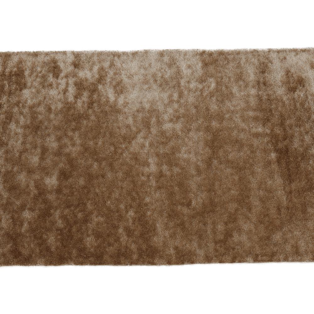 Covor, aur, 80x150, AROBA