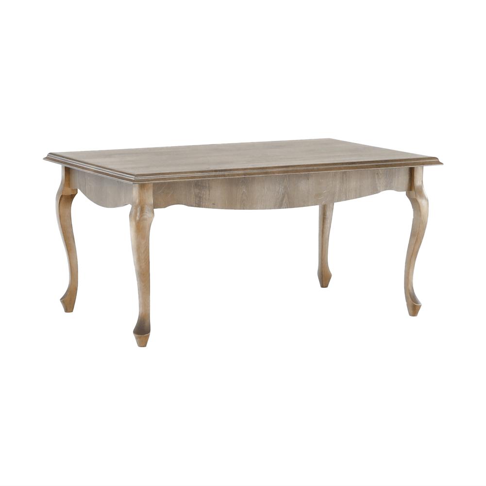 Konferenční stolek DA20, dub lefkas, VILAR
