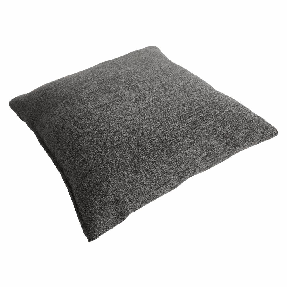 Coltar ,canapea universala reversibila,extensibil, stofa,96 gri închis / 90 gri, 314x75/85x153/211 cm, Anisia 26