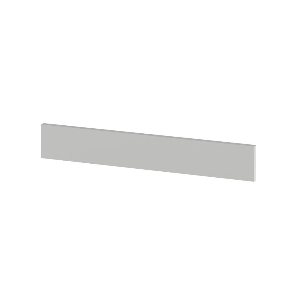 Sokel na umývačku 60, biela, JULIA TYP 93