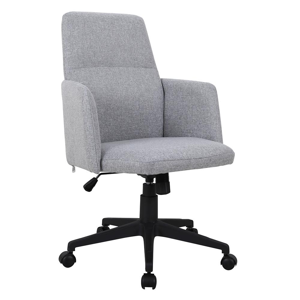 Irodai szék 598