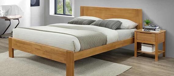Toate paturile 90x200