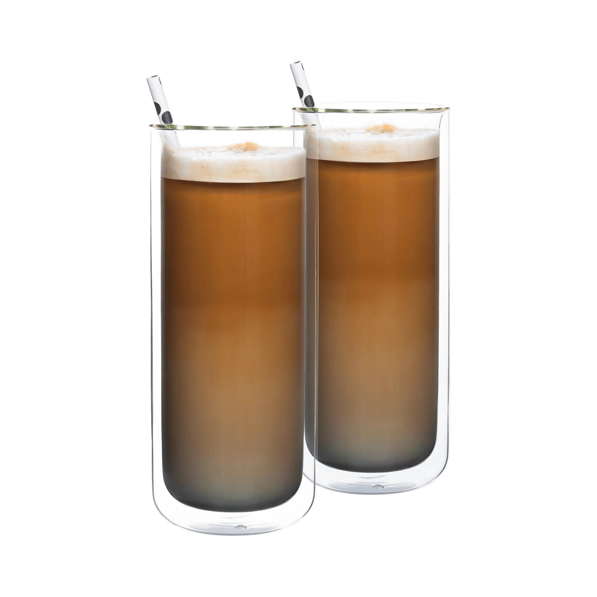 Cană termică pentru băutură, 2 buc., 500ml, HOTCOLD TIP 14