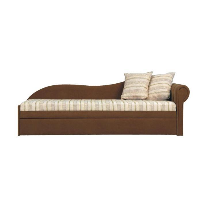 Aga D kanapé